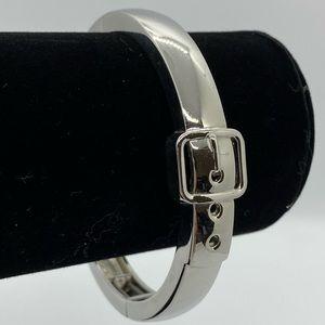 Lia Sophia Attached bracelet